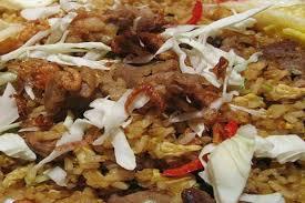 Nasi goreng polos ini adalah resep nasi goreng dengan bumbu paling sederhana. Resep Nasi Goreng Enak Dan Cara Membuat Bumbu Sederhana Rumahan Resep Masakan Sederhana Indonesia