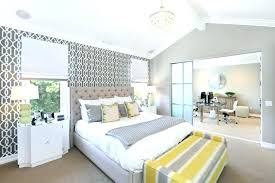 yellow and grey bedroom accessories yellow and grey bedroom rless yellow grey bedroom decor or bedroom