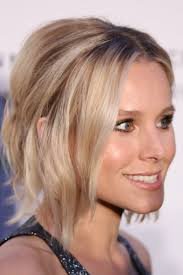 Pin by Brandie Blair-Tackett on Hair and beauty | Thin fine hair,  Hairstyles for thin hair, Angled bob hairstyles