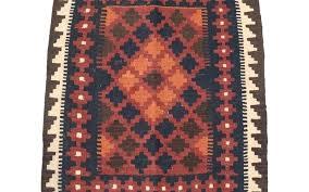 rugs best of tribal rug kilim australia