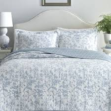 laura ashley duvet reversible quilt set by home laura ashley quilt cover sets