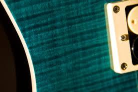 Electric Guitar Tonewood Guide Andertons Blog