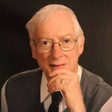Robert A. Hovis 1943-2018   The Ada Icon