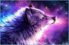 Wallpaper Galaxy Cute Aesthetic Images ...