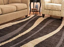 navy area rug target awesome carpet 41 lovely thick carpet sets hd wallpaper thick