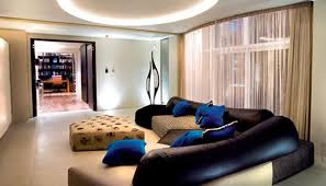 dazzling design ideas bedroom recessed lighting. Full Size Of Bedroom Lighting:dazzle Recessed Lighting In Ideas Horrifying Dazzling Design I