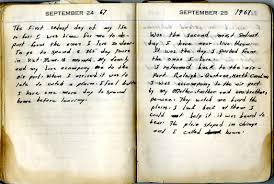 the first saddest day of my life a vietnam war story the gilder the first entries in louis raynor s vietnam war diary 24 25 1967