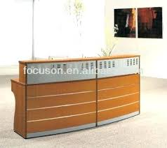 office counter designs. Front Office Counter Designs