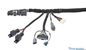 1jz s13 wiring harness 1jz image wiring diagram 1jz s13 wiring 1jz auto wiring diagram schematic on 1jz s13 wiring harness