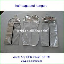 Ziri Customized Hair Color Chart Bag And Hanger Packing Buy Hair Color Chart Bag And Hanger Afro Kinky Curly Clip In Hair Extensions Bag Afro Kinky