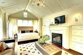 master bedroom with fireplace master bedroom with fireplace master bedrooms with fireplaces master bedroom fireplace attractive master bedroom