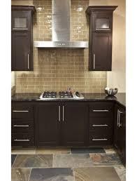 full size of amazing brown subway tile kitchen linen beige khaki glass winsome backsplash ideas attractive