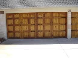 electric swing garage door opener remote wooden doors s amazing