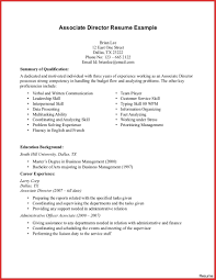 Retail Sales Resume Template Sales Resume Retail Sales Resume