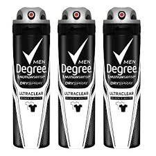 Amazon.com: Degree <b>Men</b> MotionSense Antiperspirant Deodorant ...