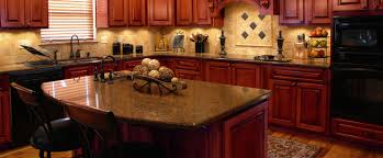 Kitchen Cabinet Refacing Tampa Cabinet Refinishing And Refacing Custom Kitchen Cabinets And Bath