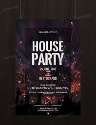 Poster Psd Design 98 Premium Free Flyer Templates Psd Absolutely Free To