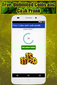 Unlimited 1 Ball Pool Cash Androidappsapk For And Prank Coins co Apk 0 8