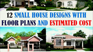 house plans and cost to build ireland costs in kerala designsates with pictures south africa