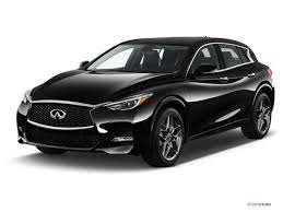 2018 infiniti android auto. contemporary 2018 2018 infiniti qx30 exterior photos  with infiniti android auto