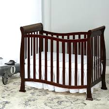 baby furniture for less. Ba Cribs For Less Beds Modern Furniture White Pertaining To Graco Baby T