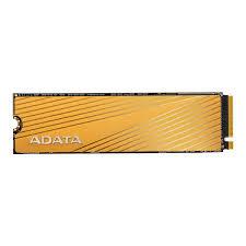 M.2 | <b>SSD</b> | Потребительские <b>ADATA</b>