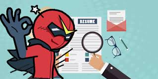 How To Make A Job Sound Super Impressive On Your Resume |