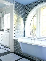 bathroom tile designs around bathtub bathroom tub tile ideas traditional with alcove arched small surround idea