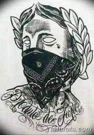 эскизы тату для мужчины 09032019 032 Tattoo Sketches For Men