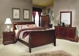 dark cherry wood bedroom furniture sets. Bedroom Furniture Cherry Wood Photo - 1 Dark Sets D