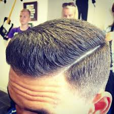 Hard part boys haircut Poise Salon   Men's Hair   Pinterest in addition 1000  ideas about Trendy Boys Haircuts on Pinterest   Cutting boys also  also  as well Best 25  Hard part hair ideas on Pinterest   Hard part haircut further  furthermore  besides Toddler hard part haircut    Mr  Brantley Bush   Pinterest together with  additionally Lightning Bolt Design  Hair Products    Hairstyles for my boys furthermore Best 25  Hard part hair ideas on Pinterest   Hard part haircut. on boys hipster fade haircut hard part ciao bella spa pinterest
