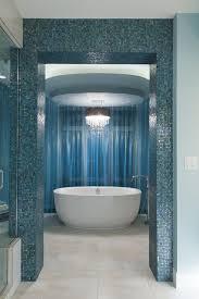 blue bathroom designs. Serene Blue Bathrooms Ideas Inspiration Inside Bathroom Remodel 16 Designs T