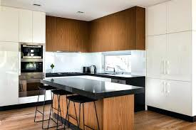 black countertop kitchen fabulous kitchen wood kitchen island with black paired white glass with black bar