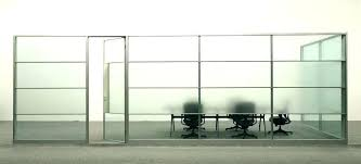 office wall partitions cheap. Office Wall Divider Inspiration Dividers Nz Soundproof Partitions  Fascinating 1000×455 Office Wall Partitions Cheap N