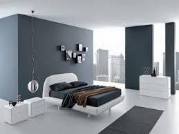 paint colors bedroom. Full Size Of Bedroom:good Paint Colors For Bedrooms Beautiful Good Color To Bedroom