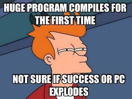 Image result for coding meme