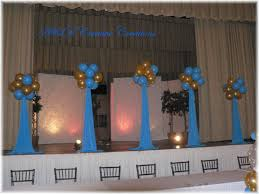 creative creations lighting. clouds of lovevendors aampd creative creations project wedding lighting decoration stage balloons ad sincere home g