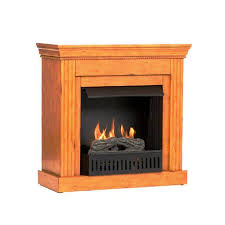 image of ventless fireplace image of sun gel fireplace fuel