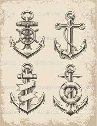 Maar Dan Met Motortandwiel Ozdobné Písmo Tatuaggi Tatuaggio