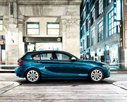 new car release 2014 ukBMW UK releases a new video that gives us a closer look at the