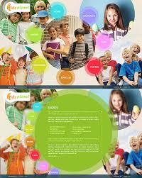 Free Templates For Kids Free Templates For Kids Rome Fontanacountryinn Com