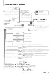 kenwood hd548u wiring diagram kenwood image wiring dnx9140 wiring diagram dnx9140 auto wiring diagram schematic on kenwood hd548u wiring diagram