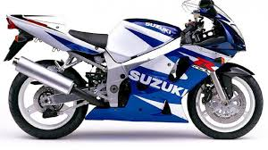 suzuki gsx r service manual service manual and 2001 suzuki gsx r 600 k1 service manual