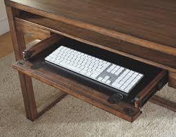 rustic desk home office. Baybrin Rustic Desk Home Office T