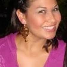 Bobbi Lynn Montoya (@BOBBINATOR)   Twitter