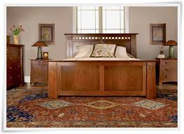 Stickley Furniture in Lancaster and Camp Hill