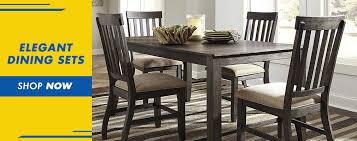 dining room furniture raleigh nc. Beautiful Dining Dining Room Sets To Furniture Raleigh Nc