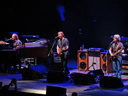 phish to play 13 concert stint at madison square garden the king of tickets blog