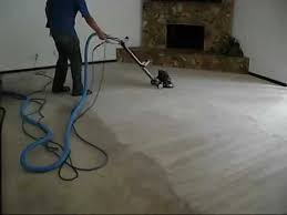 Image result for carpet cleaning site:youtube.com