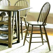 unfinished bar stools. Unfinished Wooden Bar Stools Architecture X Back Stool And With Counter Decorations 19
